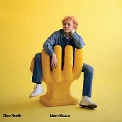 Image of Liam Kazar - Due North