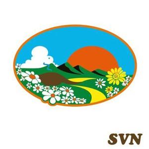Image of SVN - SVN