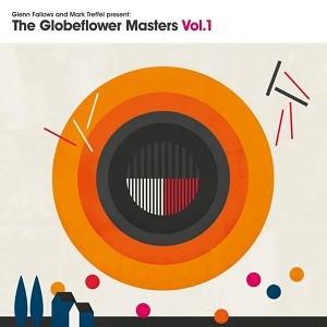 Image of Glenn Fallows & Mark Treffel - The Globeflower Masters Vol. 1