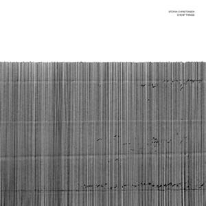 Stefan Christensen - Cheap Things