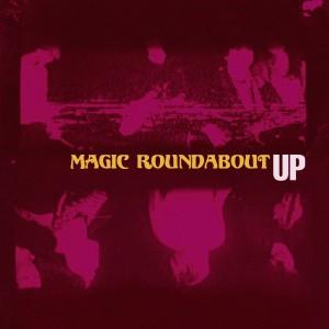 Magic Roundabout - Up