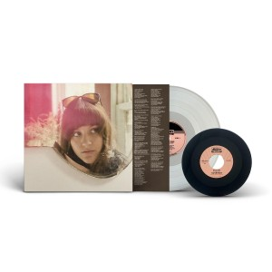 Caitlin Rose - Own Side Now (Deluxe 10 Year Anniversary Edition)