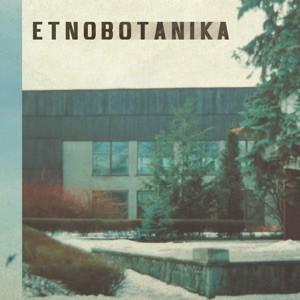 Image of Etnobotanika - Fruwajacy Przestepca