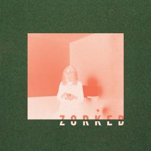 Julia Shapiro - Zorked