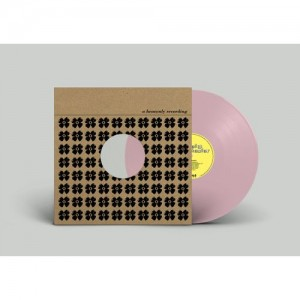 Image of Flowered Up - Weekender - Love Record Stores 2021 Edition