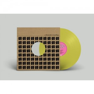 Image of Flowered Up - Weatherall's Weekender - Love Record Stores 2021 Edition