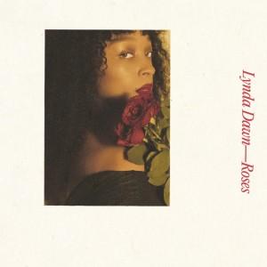 Lynda Dawn - Roses