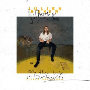 Julien Baker - Little Oblivions - Love Record Stores 2021 Edition