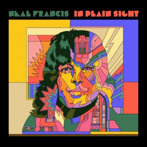 Image of Neal Francis - In Plain Sight