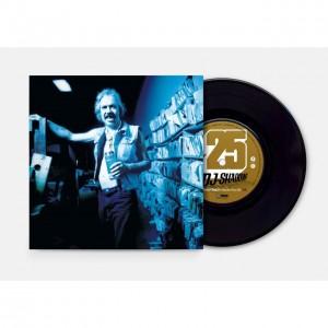 DJ Shadow - Entroducing..... - 25 (7