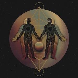 Madmess - Rebirth