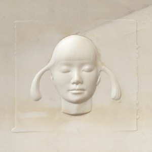 Spiritualized - Let It Come Down - 2021 Reissue