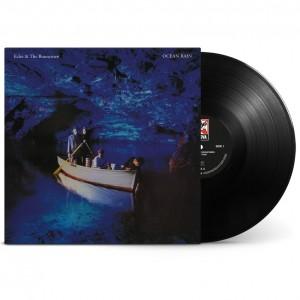 Echo & The Bunnymen - Ocean Rain - 2021 Reissue