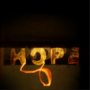 Image of Various Artists - Hope