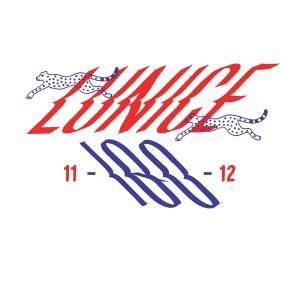 Image of Lunice - 180