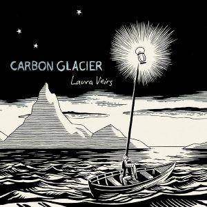 Image of Laura Veirs - Carbon Glacier