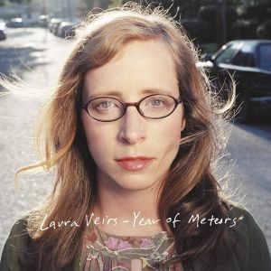 Image of Laura Veirs - Year Of Meteors