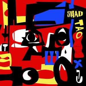 Image of Shad - Tao