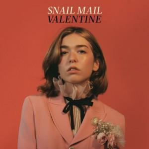 Snail Mail - Valentine