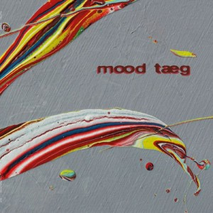 Image of Mood Taeg - Anaphora