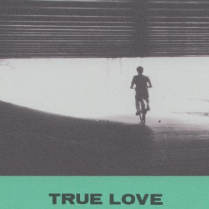 Image of Hovvdy - True Love