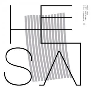Image of Hems - Post Radiance EP