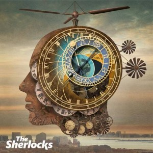 The Sherlocks - World I Understand