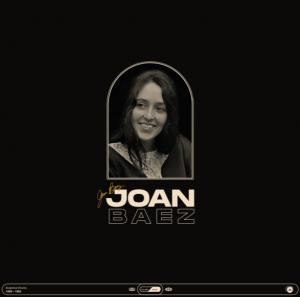 Image of Joan Baez - Essential Works 1959-1962