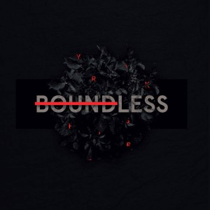 Image of Various Artists - Boundless