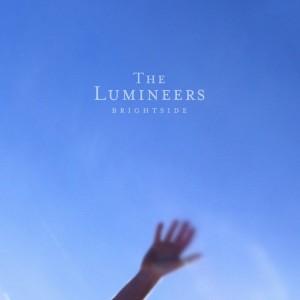 The Lumineers - Brightside