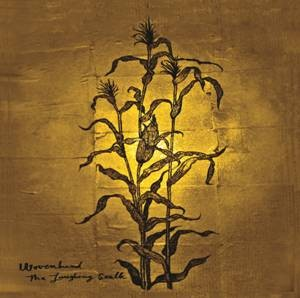 Wovenhand - The Laughing Stalk - 2021 Reissue