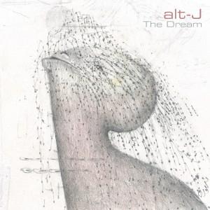 Alt-j - The Dream