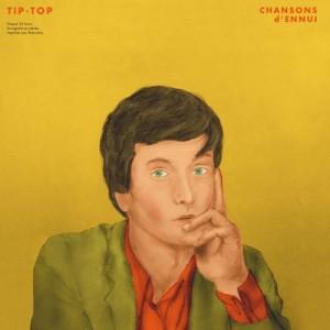 Jarvis Cocker - Chansons D'ennui Tip-top