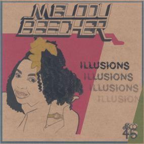 Melody Beecher - Illusions