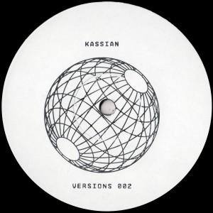 Kassian - Versions 002