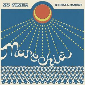 Image of Nu Genea - Marechià