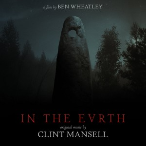 Image of Clint Mansell - In The Earth