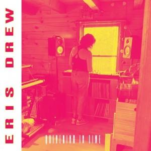 Image of Eris Drew - Quivering In Time