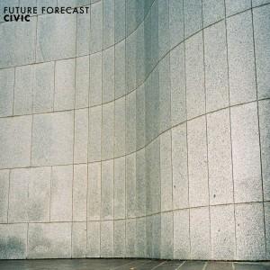 Image of Civic - Future Forecast