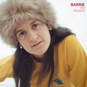 Barrie - Dig / Franki
