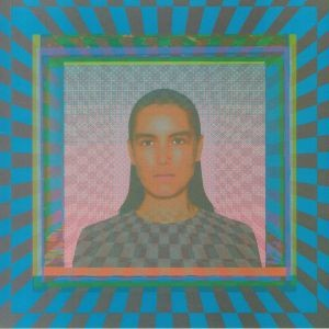 Kim Ann Foxman - Connection - Inc. Luca Lozano & Matisa Remixes