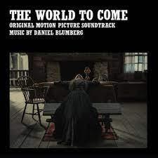 Daniel Blumberg - The World To Come