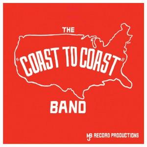 Coast To Coast - Coast To Coast