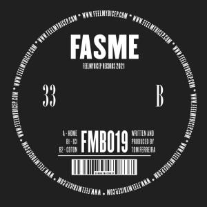 Fasme - Home