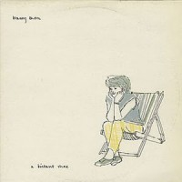Image of Tracey Thorn - A Distant Shore