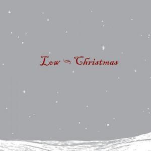 Image of Low - Christmas