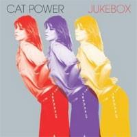 Image of Cat Power - Jukebox