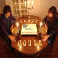 Image of Beach House - Devotion
