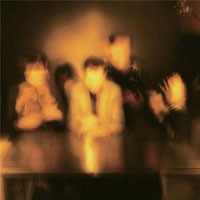 Image of The Horrors - Primary Colours