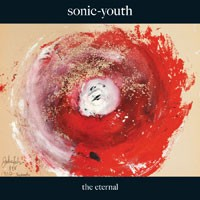 Image of Sonic Youth - The Eternal
